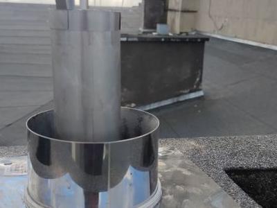 instalacje wodne 24