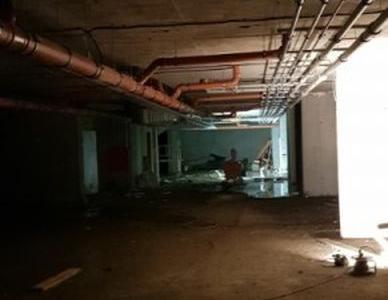 instalacje wodne 34